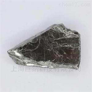 硒化铋晶体(百分之99.995)Bi2Se3