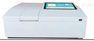 HO-900型红外分光测油仪