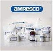 2'-脫氧胸苷amresco貨號 0481-25G