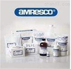 2'-脱氧胸苷amresco货号 0481-25G