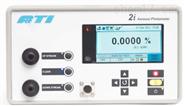 美国MODEL TDA-2i高效过滤器检漏仪