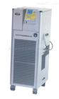 GDSZ-5L防爆型高温循环一体机