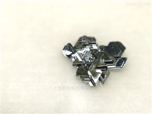 NbTe2 crystals 二碲化铌晶体