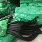 橡塑海绵管规格表