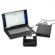 LMS4.5音频测试系统LMS LMS4.6电声测试仪