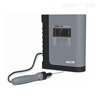 便携式挥发性有机气体分析仪