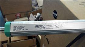 GEFRAN传感器PY-2-F-025-SO1M现货特价