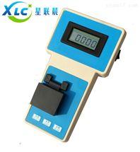 广西便携式有效氯测定仪XC-YXL-1A厂家直销