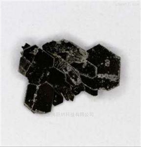 二碲化铌晶体(百分之99.995)