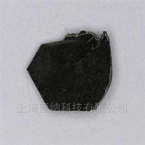 二碲化铪晶体(百分之99.995)HfTe2
