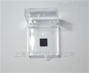 二硫化钼/石墨烯 MoS2/Graphene异质结