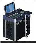 WDKT-8550分布式蓄電池監控及維護系統