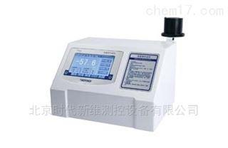 TP306硅酸根分析仪微量硅比色计TP306