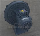 CX-75AH原装台湾进口全风CX-75AH隔热型鼓风机
