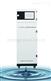 AG-TN07 总氮水质在线自动监测仪