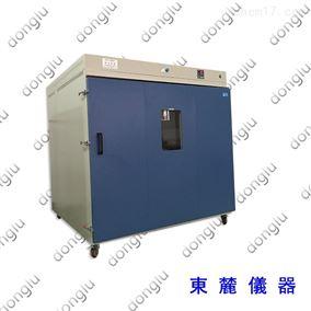 DGG-2700A非标订制加大尺寸烘箱