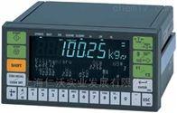 AD-4404分選秤控製器/日本皮帶輸送AD-4404