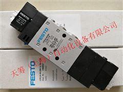 FESTO防爆电磁阀CPE14-M1BH-5/3G-1/8价低