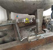北京15吨料罐定量控制称重模块