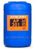 AP201-20LT阿佩佐 蒸汽增压泵油