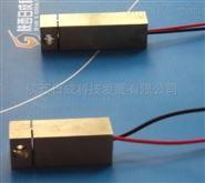 微型红外808nm激光管H