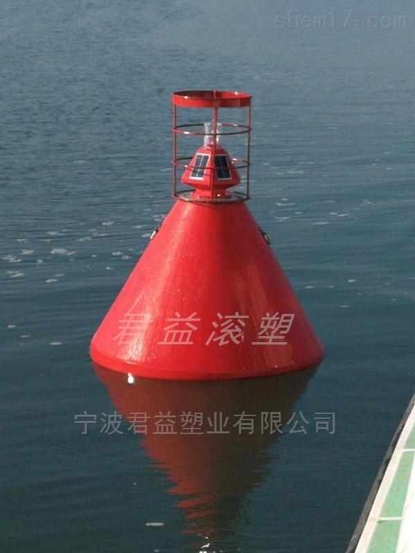 水上浮标 水库浮标 警示浮标 航道浮标