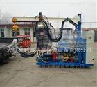 聚氨酯保温管专用浇注机具体价格
