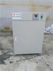 培因GRP-9050南昌 恒温隔水式培养箱