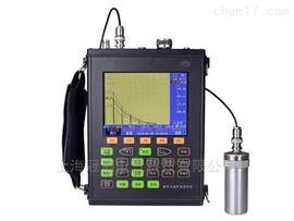 GCTS-60C数字超声波探伤仪