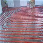 专业批发 电地暖 发热电缆 合金丝伴热带