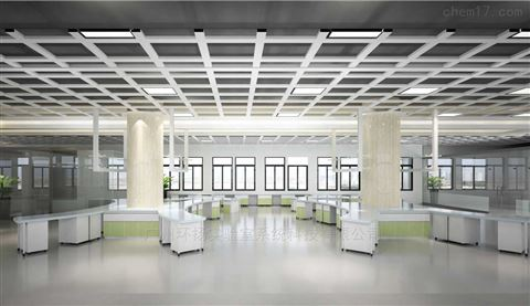 通风系统工程,通风系统,实验室家具厂家,实验室设备,实验室系统工程