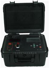 GC3020D避雷器计数器检测仪