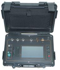 GC3316三相氧化锌避雷器在线测试仪