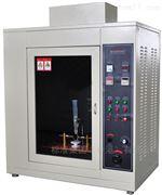 耐漏电起痕试验仪控制系统