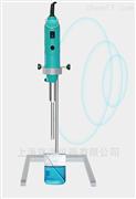 手持式高速勻漿機均質器均質機分散乳化機