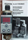 HYDAC液位传感器ENS 3216-2-0250-000-K