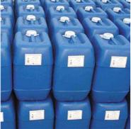 熱水鍋爐還原除氧劑廠家標準