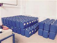 高效阻垢剂生产供应商厂家