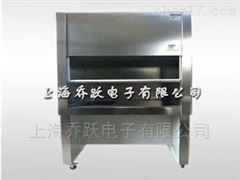 ZJ-TFG-12实验室通风柜价格