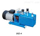 临海谭氏2XZ-4直联旋片式真空泵