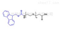 小分子PEGFmoc-N-amido-PEG9-acid 1191064-81-9