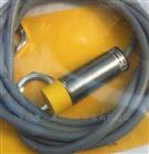 图尔克电容式传感器总经销