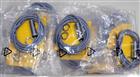 TURCK电容式传感器广东公司