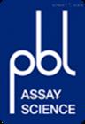 PBL全国代理