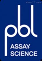 PBL代理
