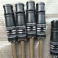 汽轮机维修用大螺栓电加热器
