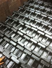 内蒙古不锈钢砝码—武川圆柱形砝码-包头F1等级砝码
