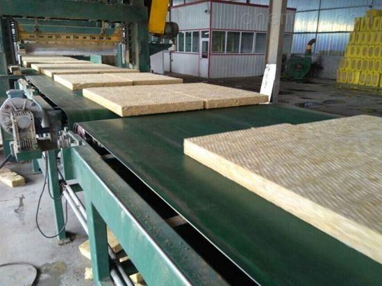 安徽防火岩棉板供货厂商