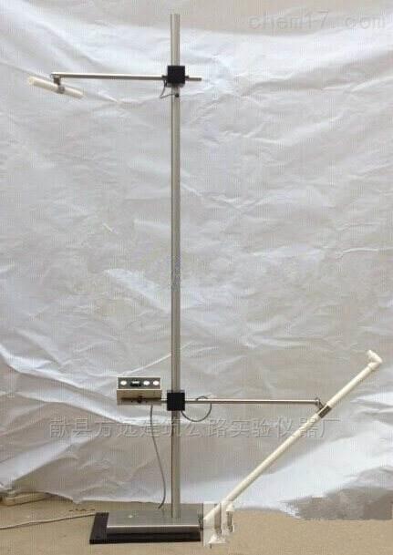 方远仪器电工套管跌落试验机现货