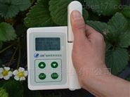 ZZY植株营养测定仪测量原理